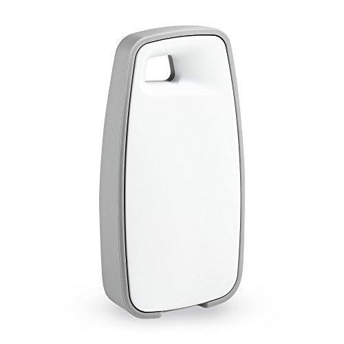 Samsung Electronics F-ARR-US-2 SmartThings Arrival Sensor