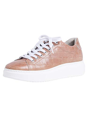 Tamaris Damen Sneaker 1-1-23775-34 502 normal Größe: 38 EU