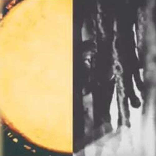 Jansen Santana feat. Joseph Costi & Tashomi Balfour