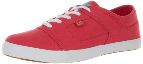 DC Women's Pure LTZ-W, Raspberry, 11 M US