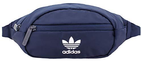 adidas Originals Unisex National Waist Pack /...