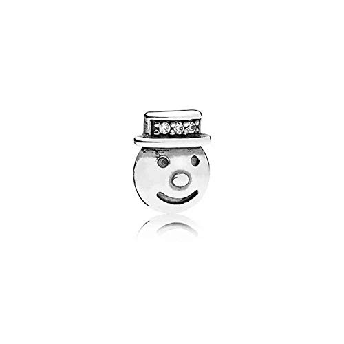 Pandora 796383CZ - Ciondolo con zirconi