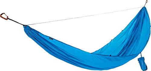 Cocoon Ultralight Hammock Größe one Size Caribbean Blue