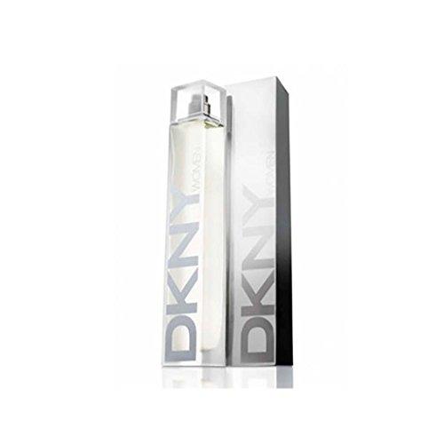 DKNY Donna Karan Energizing 2011 Eau De Parfum 30 ml (woman)