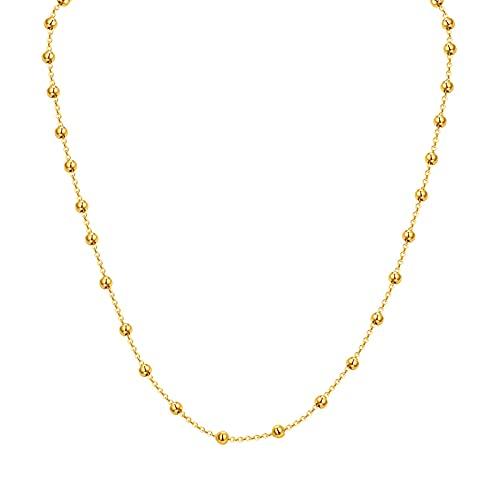 Collar Mujer Collar Femenino Moda diseño Ligero Lujo de Lujo Alto Sentido Colgante joyería Cadena Cadena Cadena Cadena Cadena de clavícula Collar Colgantes