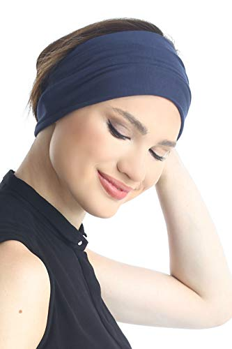 Pirate Hat,riding Mask Steve Miller Band Multifunctional Breathable Headscarf,soft And Skin-friendly,but Versatile,can Be Used As A Headscarf,wristband,scarf,hair Band,headband