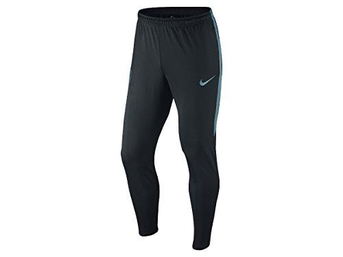 Pantalon Training Barcelone