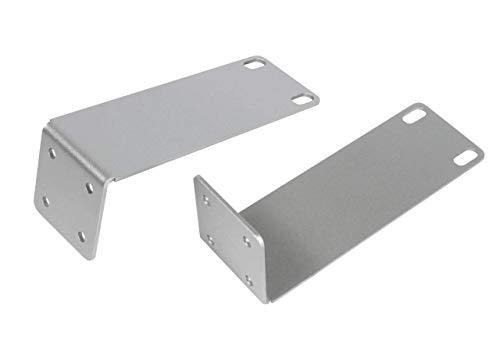 unifi switch 8 rack mount