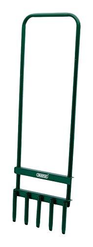 Draper 30565 Aérateur de pelouse