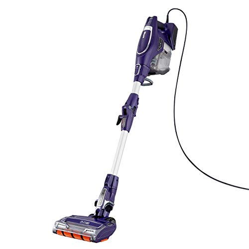 Shark Corded Stick Vacuum Cleane...
