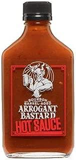 gourmet hot sauce