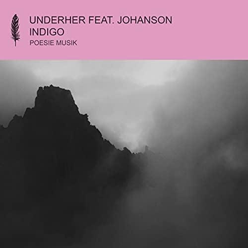 UNDERHER feat. Johanson
