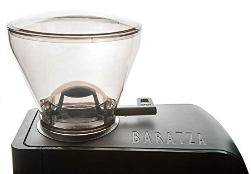 Blue Tokai Coffee Roasters Baratza Sette 30 Conical Burr Grinder