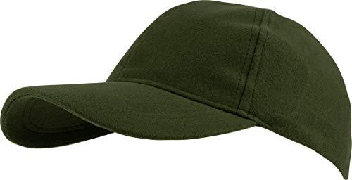 Cappelli caccia