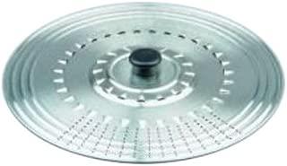 Vaello Campos 21 60 Couvercle Aluminium Diam/ètre 60 cm