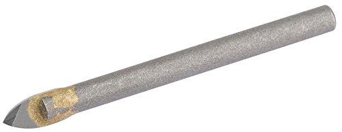 Draper 31507 Expert 5mm Tile and Glass Drill Bit