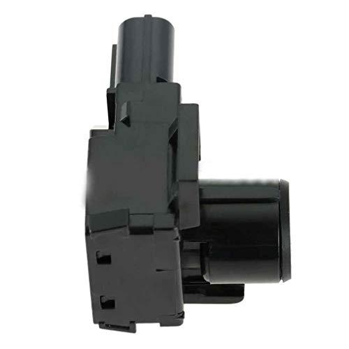 Tifanyyg 39680-TK8-A11 Auto Einparkhilfe für Auto Parkplatz Schutzgeräte Autoteile Electronic-Eyes