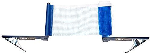 Propac Z-TP15 Filet tubulaire en plastique Bleu