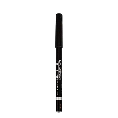 Expression Kajal Eye Liner
