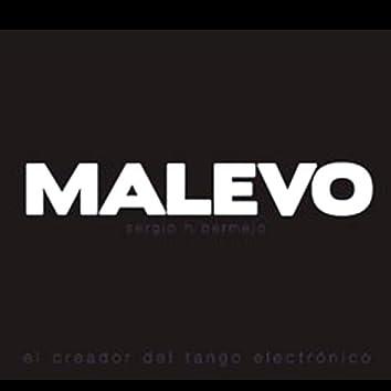 Malevo