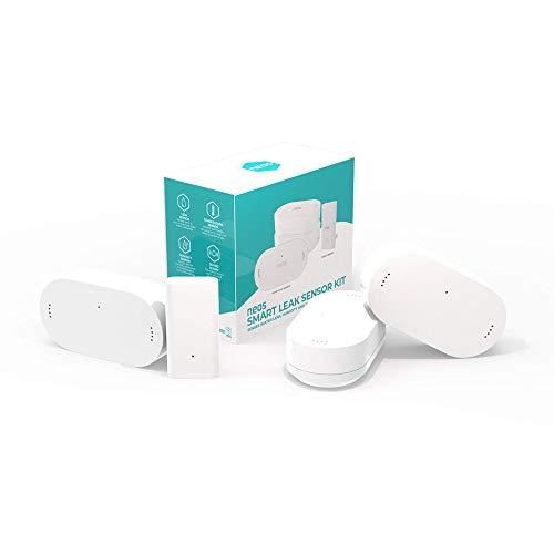 Neos N-LSP-EU1 smart läcksensor kit