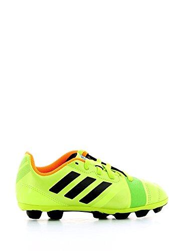 Adidas Nitrocharge 3.0 Gr. 30