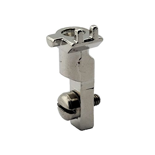 Bernina Presser Foot Adapter #0019477000 for Old Style Sewing Machine