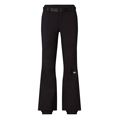 O'NEILL PW Star Insulated Pants Pantalon Esqui Mujer