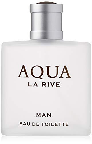 La Rive Aqua Man Eau de Toilette Spray 90 ml