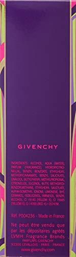 GIVENCHY(ジバンシィ)『イザティス』