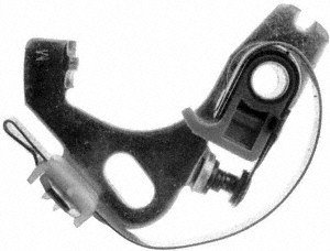 Standard Motor Products LU1685 Ignition Points