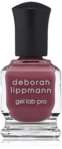 Deborah Lippmann Nail Polish, Sweet Emotion