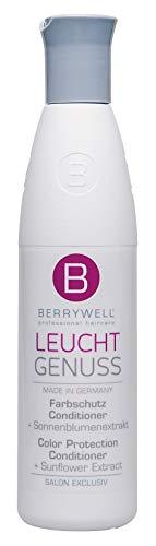Berrywell - Leuchtgenuss Farbschutz Conditioner (61ml)