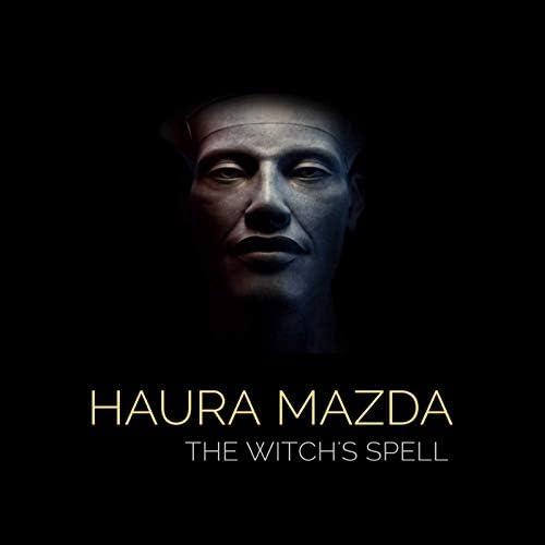 HAURA MAZDA