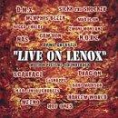 Live on Lenox