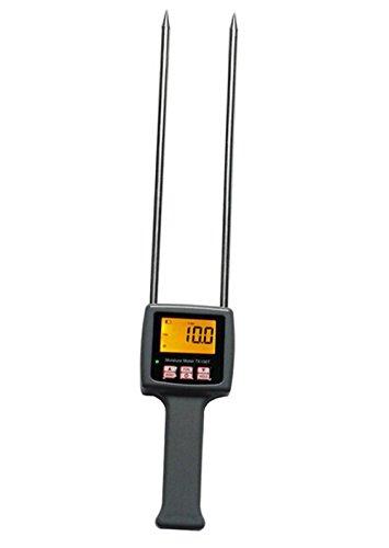 TK100 Multfunctional Moisture Meter