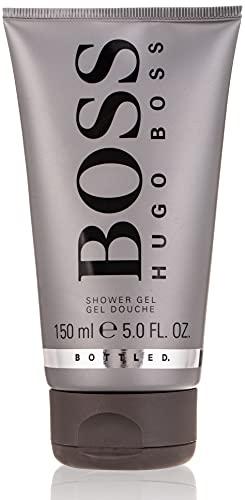 Hugo Boss Boss Bottled Gel De Ducha - 150 Ml