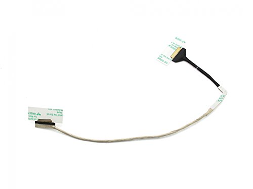 Acer Aspire V 15 Nitro (VN7-571G) Original Displaykabel LED eDP 30-Pin