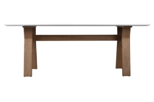 Zuiver Esstisch High On Wood