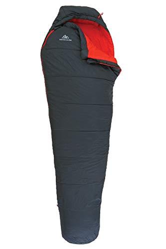 Nordkamm -   Schlafsack für
