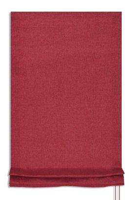 KAATEN Estor PACCHETTO Visillo Saco - Disponible EN Varias Medidas Y Colores (75_x_175_cm, Fresa)
