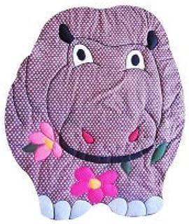 Amazon com: Baby Quilt Patterns, by Kiddie Komfies