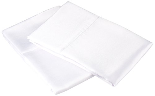 Mk Collection 4pc Queen Soft Silky Satin Solid White Deep Pocket Sheet Set New