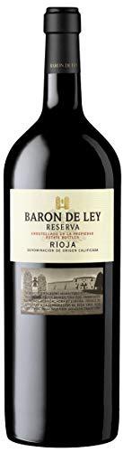 Baron De Ley Reserva Tinto Rioja - 1 botella 5 litros.