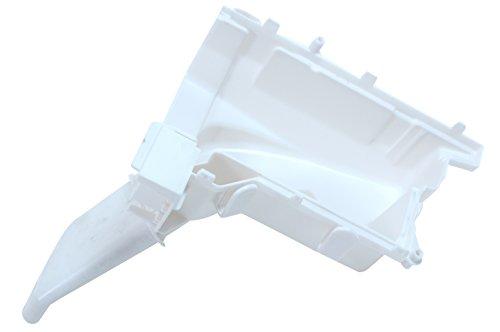 Electrolux Ikea Zanussi Wasmachine Afwasmiddel Dispenser. Echt onderdeelnummer 1327301014