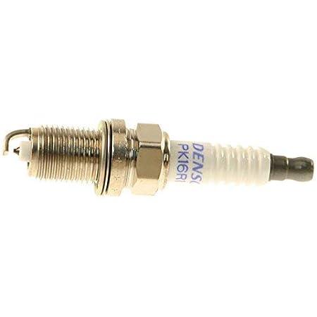 Denso PK16R11 3134 Spark Plug Platinum Replaces 067700-6680