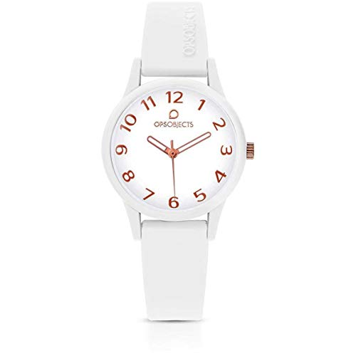 orologio solo tempo donna Ops Objects Funny Mix offerta trendy cod. OPSPW-705