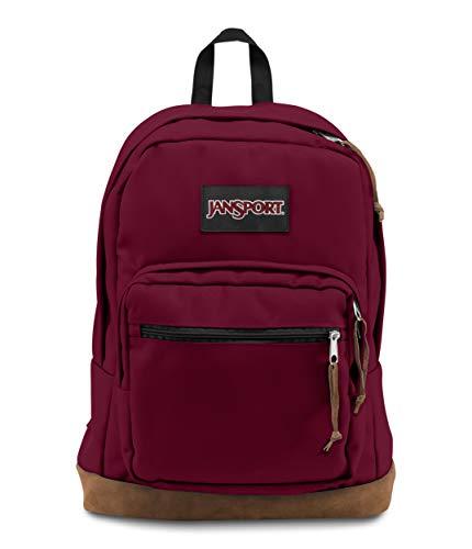 Jansport Right Pack Back Pack Taschen Herren