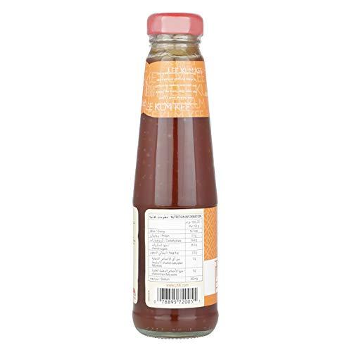 Lee Kum Kee Salsa Agridulce 240 g