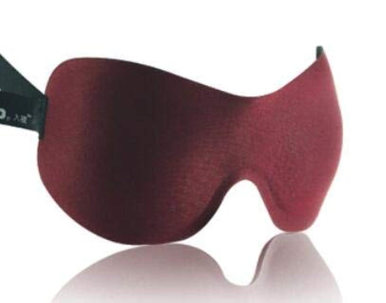 飛ぶサイトラインレプリカNOTE 睡眠ゴーグルを昼寝耳栓付き男性と女性をプラグイン3Dアイシェード睡眠アイマスク